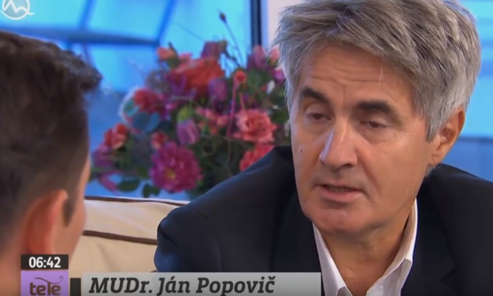 mudr-jan-popovic-transplantacia-vlasov-6